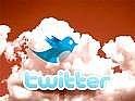 Come diventare un migliore Tweeter twitter