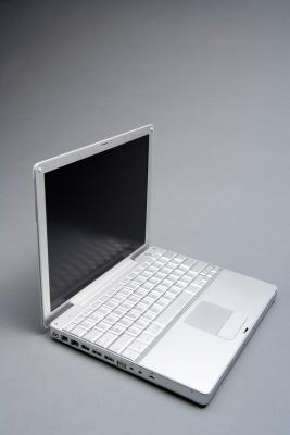 Come passare Compaq Presario F700 per display esterno