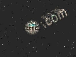 Come impostare una pagina web gratis