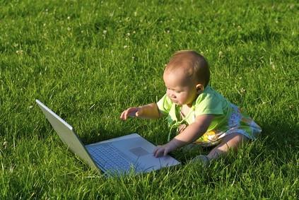 Software creazione di giochi per i bambini