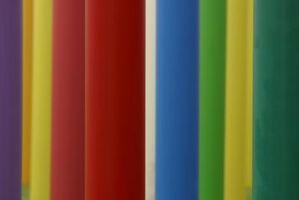 Come convertire CMYK a RGB con PHP