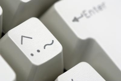 Come ottenere Accenti europee su una tastiera Mac