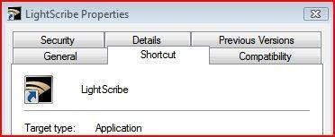 Come sostituire icone di Windows