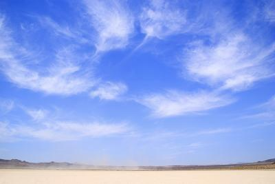 Come fare il cielo in Pictures Due dello stesso colore
