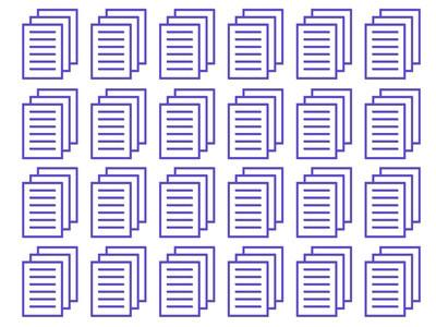Come stampare più documenti Word senza aprirli
