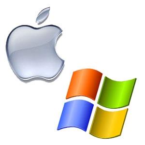 Differenza tra Mac e PC Computer