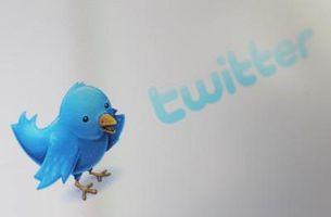 Come inviare tweet direttamente alle persone senza diabete