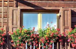 Definizione Casement di Windows
