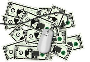 Come modificare Mio Yahoo! Finanza Scrollbar