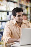Come trovare una chiave commerciante di Google Checkout