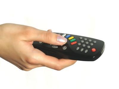 Come guardare Broadcast TV sul computer