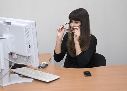 Come convertire il formato di un documento di Apple ad un PC