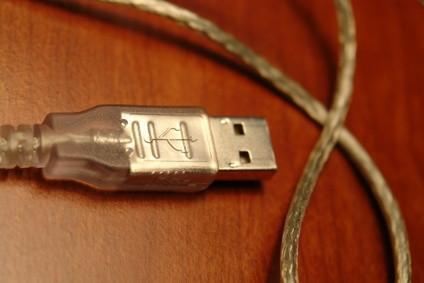 Che cosa è un cavo USB della stampante per?