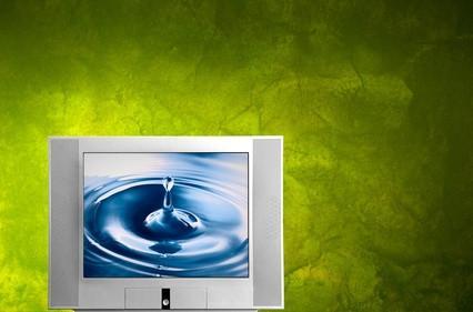 Come collegare un PowerBook G4 a un monitor televisivo