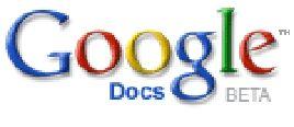 Come utilizzare Google Documenti per la collaborazione