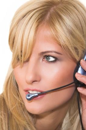 Auricolare VoIP fai da te