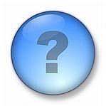 Come trovare il più cercato parole chiave per il tuo sito web, blog o un articolo