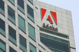 Limitazioni studente con Adobe CS5