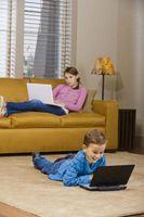 Puzzle Giochi online per bambini