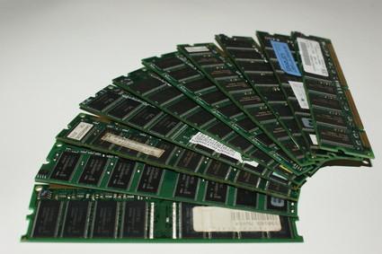 Come dire la quantità di RAM Il PC Consenti