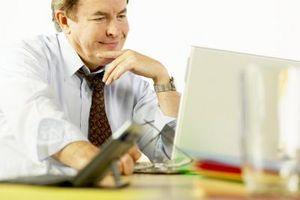 Come ripristinare Internet Explorer dopo Antivirus