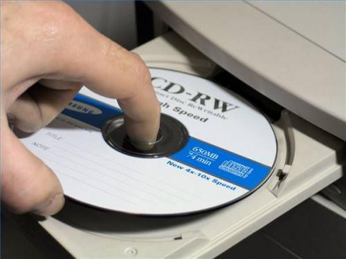 Come creare un disco di avvio DOS per Windows 98