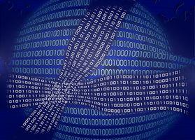 Come calcolare il MAC Address a binario