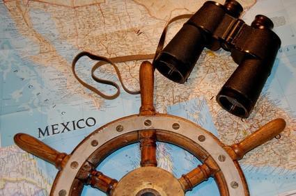 Come trovare qualcuno su un GPS Google