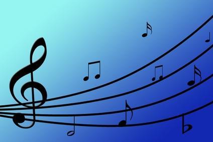 Come scaricare musica su iTunes Jukebox