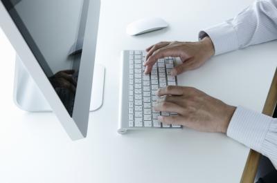 Come utilizzare Apple monitor con un PC