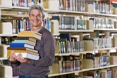 Come mettere i libri su un Kindle 3