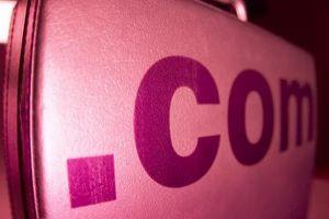Come aumentare SEO e aumentare il traffico verso il tuo sito web o blog