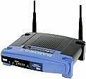 Come trovare il router wireless Destra
