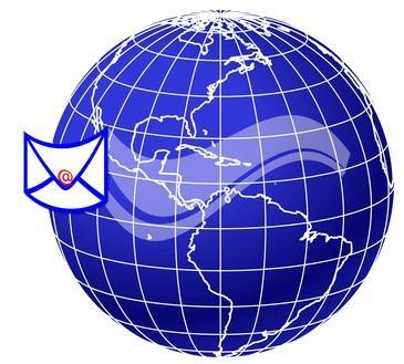 Come controllare le impostazioni del server SMTP nelle preferenze di posta