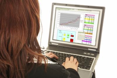 Come per convertire i numeri di Apple a Microsoft Excel