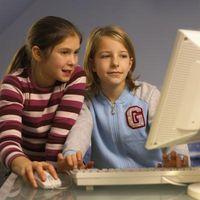 Come fare il proprio SEO per il tuo blog o sito web