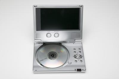Il più semplice e veloce la copia di DVD