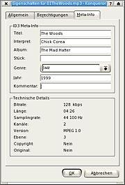 Come comprimere il file audio del tuo podcast