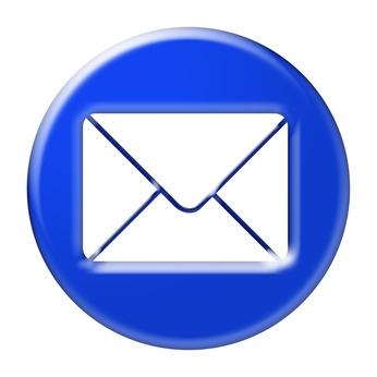 Come inviare posta PHP ad un IIS 6