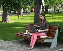 Quali sono gli svantaggi di usare un computer per la ricerca?