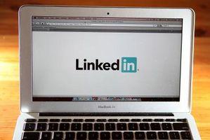 Come abilitare Statistiche Profilo di LinkedIn
