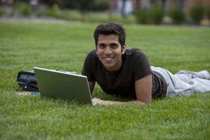 Come mettere Google Reader nel browser Avant