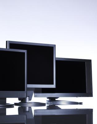 Strumenti di supporto HP 7 di Windows