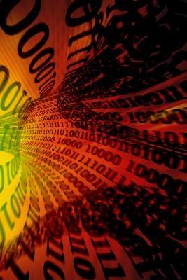 Qualità di un buon sviluppatore Java per i sistemi di trading