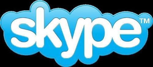 Come condividere un schermo del computer con Skype