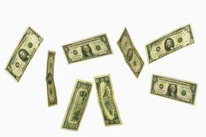 Il più sicuro modi per Wire denaro