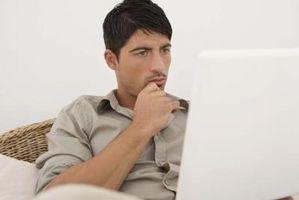 Come eliminare un amico su Facebook senza la necessità di visualizzare il profilo