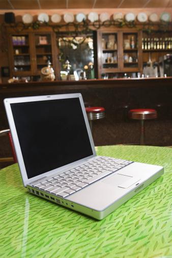 Netbook Vs. Informazioni Notebook