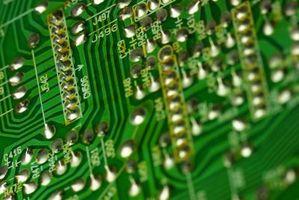 Dispositivi di raffreddamento della CPU compatibili con l'X58-UD3R