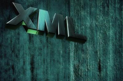 Come caricare un file XML con PHP